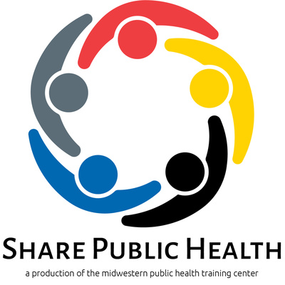 Share Public Health