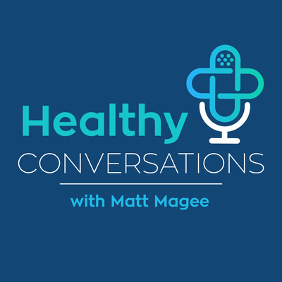 Healthy Conversations