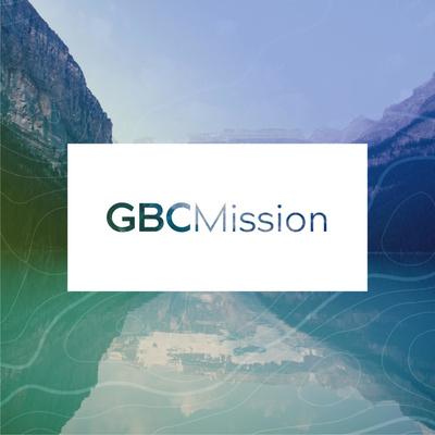 GBC Mission