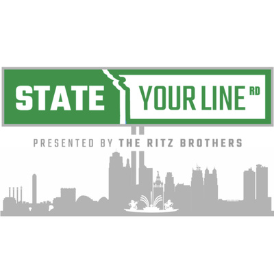 State Your Line: A Kansas City Podcast