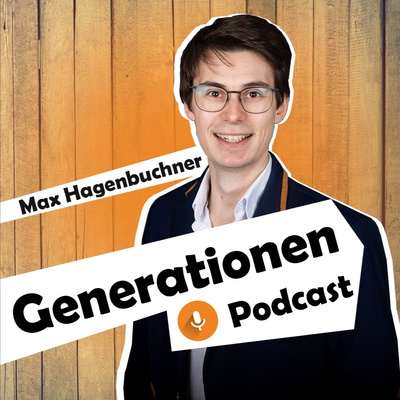 Generationen Podcast