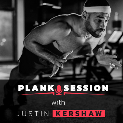 Plank Session