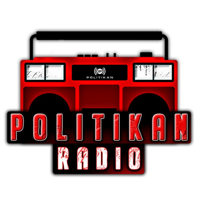 PolitiKan Radio