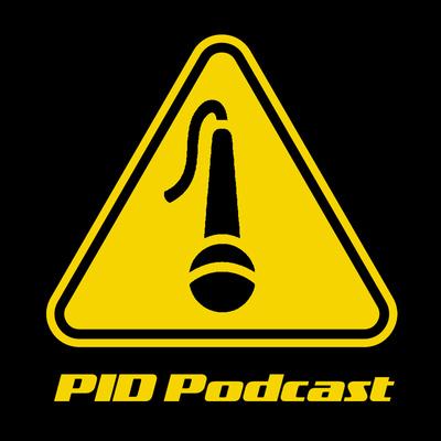 PID Podcast / پادکست پیآیدی