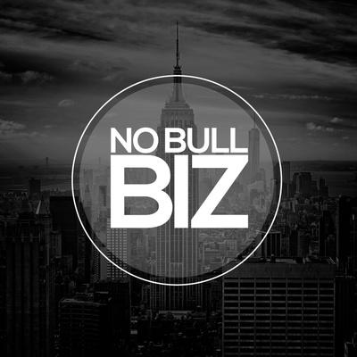No Bull Biz
