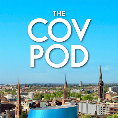 The Cov Pod