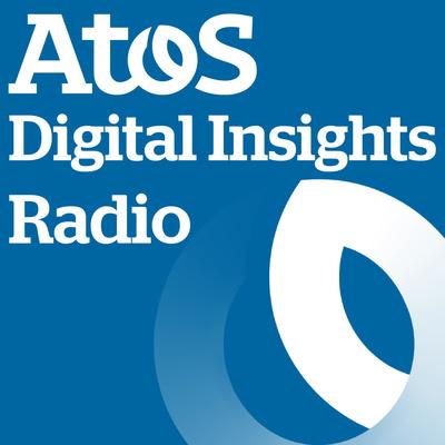 Atos Digital Insights Radio