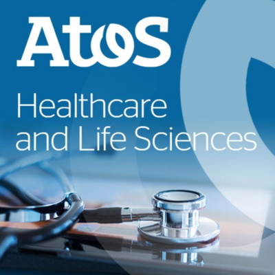 Atos Healthcare/Life Sciences Digital Insights