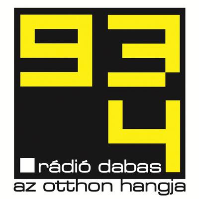 radiodabas