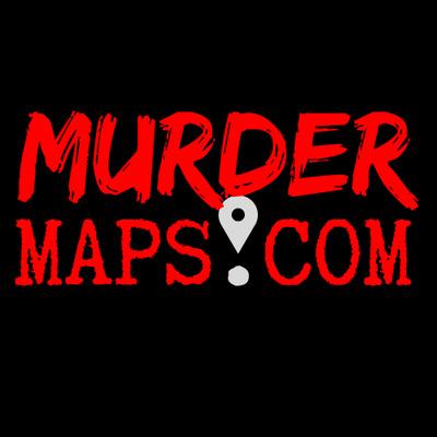 MurderMaps.com