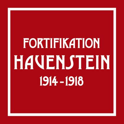 Fortifikation Hauenstein Background