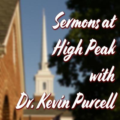 Sermons at High Peak