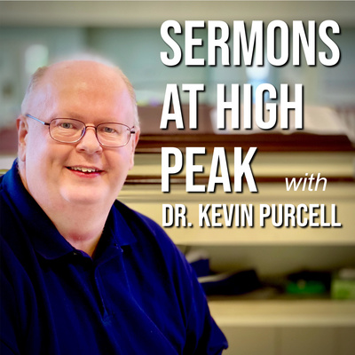 Sermons at High Peak