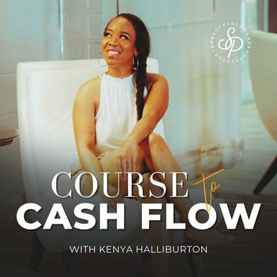 Course to Cash Flow