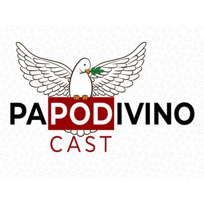 Papo Divino Cast