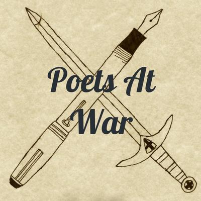 Poets At War