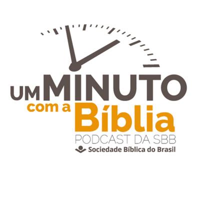 Um Minuto com a Bíblia