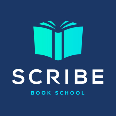 Scribe Book School