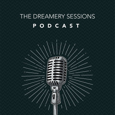 The Dreamery Sessions