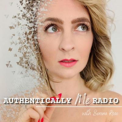 Authentically Me Radio