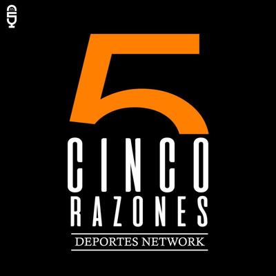 Cinco Razones Podcasts