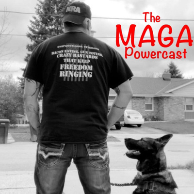The MAGA Powercast