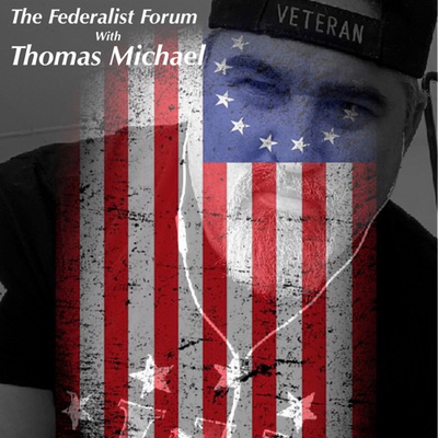 The Federalist Forum