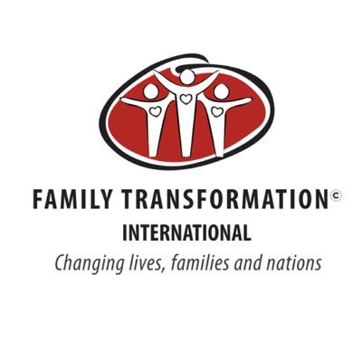 Family Transformation International