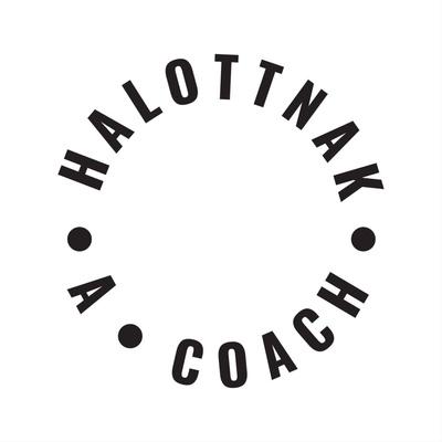 halottnak a coach