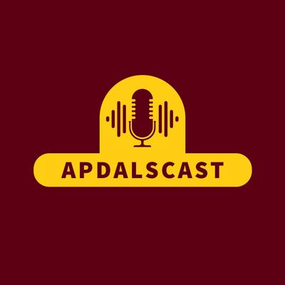 ApdalsCast