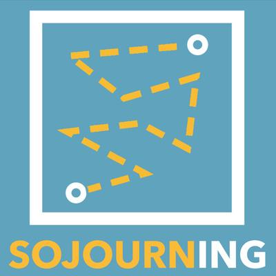 Sojourning