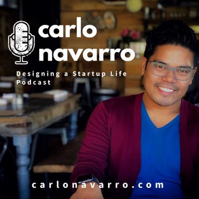 Designing a Startup Life