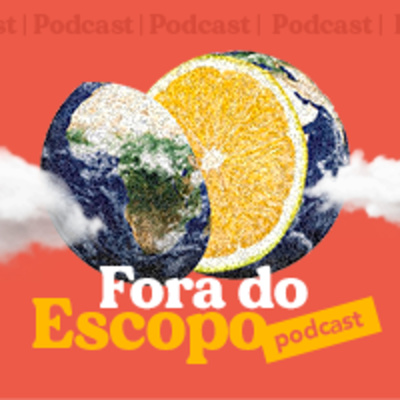 Fora do Escopo