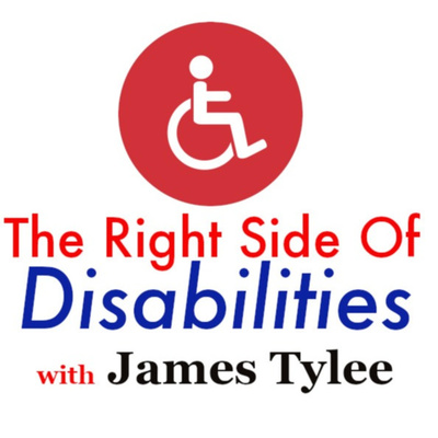 The Right Side Of Disabilities