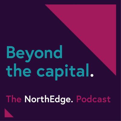 Beyond The Capital