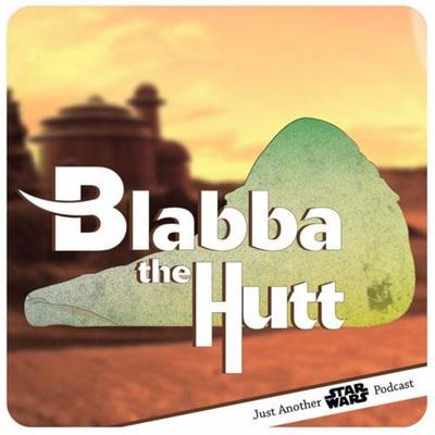 Blabba the Hutt