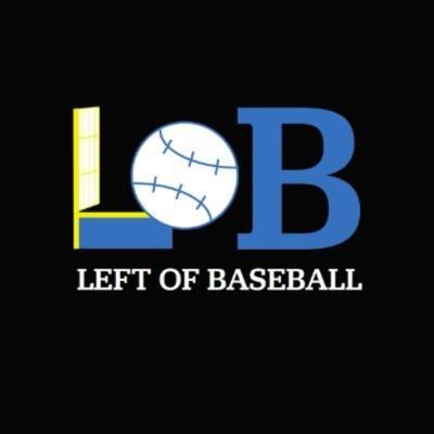 Left of Baseball