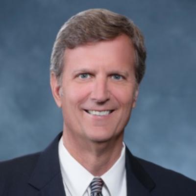Jeff Murphy Law