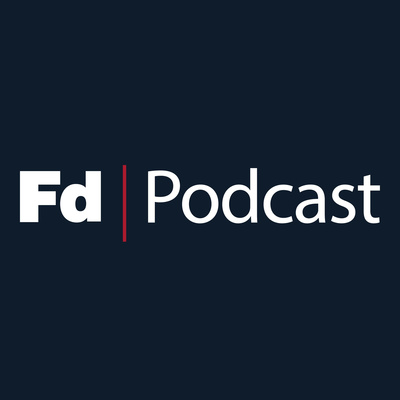 Flightdocs InsightsPodcast