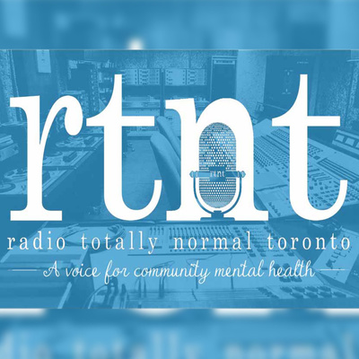 Radio Totally Normal Toronto
