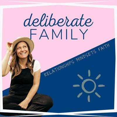 Deliberate Family