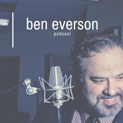 Ben Everson Podcast