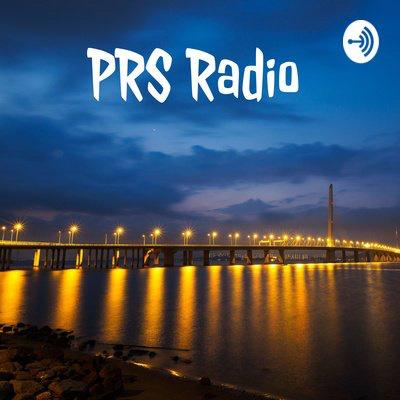 PRS Radio