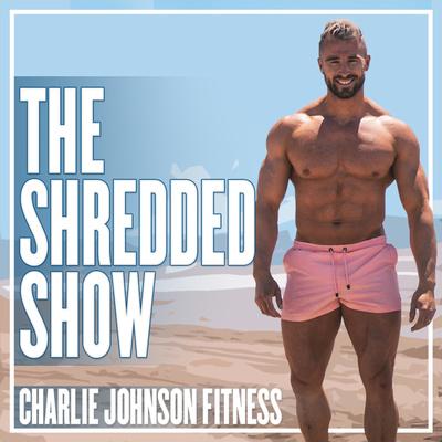 The Shredded Show