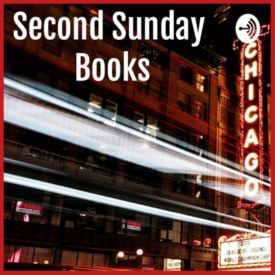 Second Sunday Books