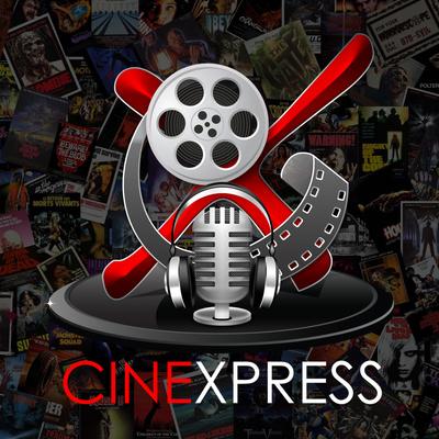 CineXpress