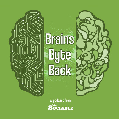 Brains Byte Back