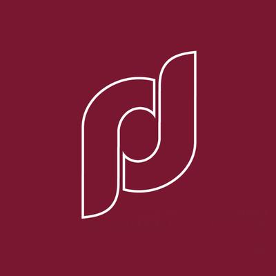 Podcasts Portal Jacuí