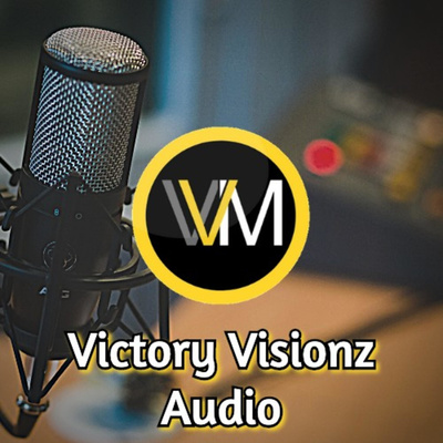 Victory Visionz Audio