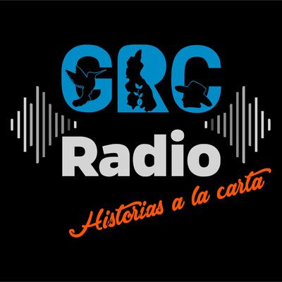 GRC Radio/Podcast